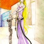 5DaysMourning--Contessa