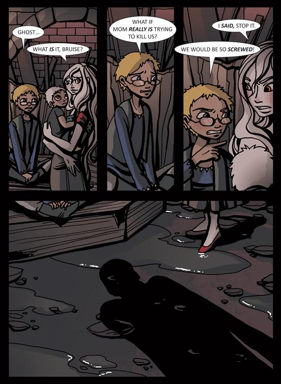 Chorus Page177