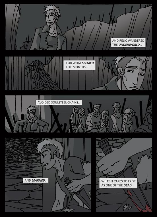 Chorus Page205